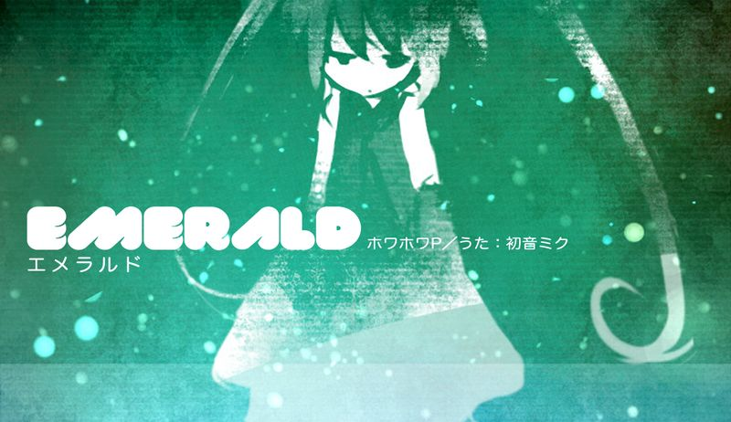 Emerald_jkt